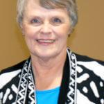Sheila Rice