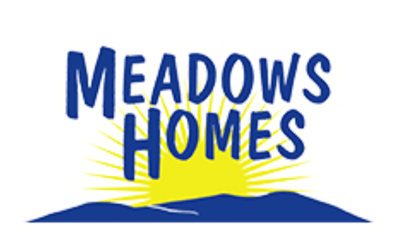 Meadows Homes - Cookeville